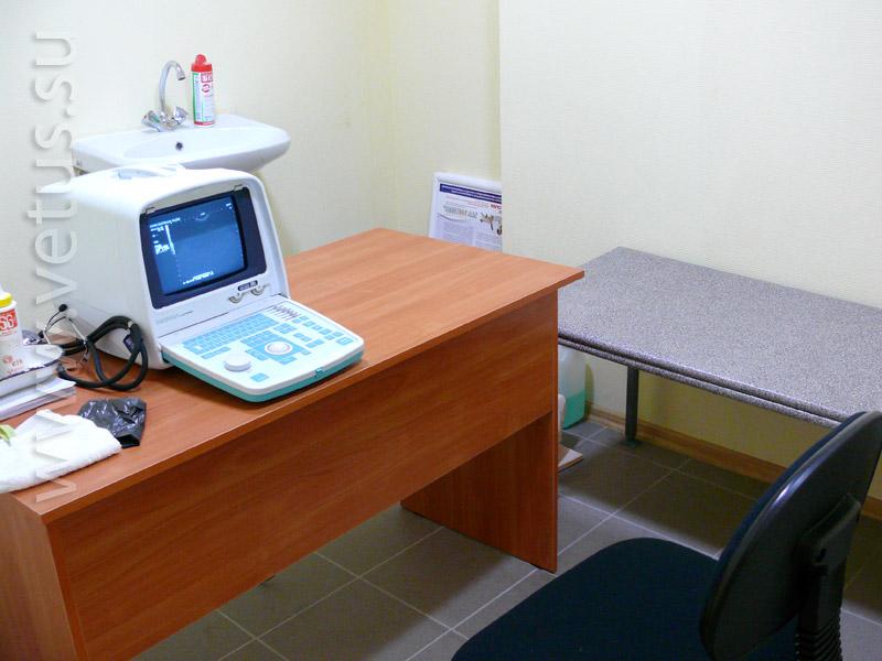 Стоматологические клиники в пензе хорошие